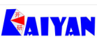 KAIYAN